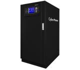 ИБП CyberPower HSTP3T60KE
